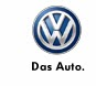 Volkswagen, a German car producer