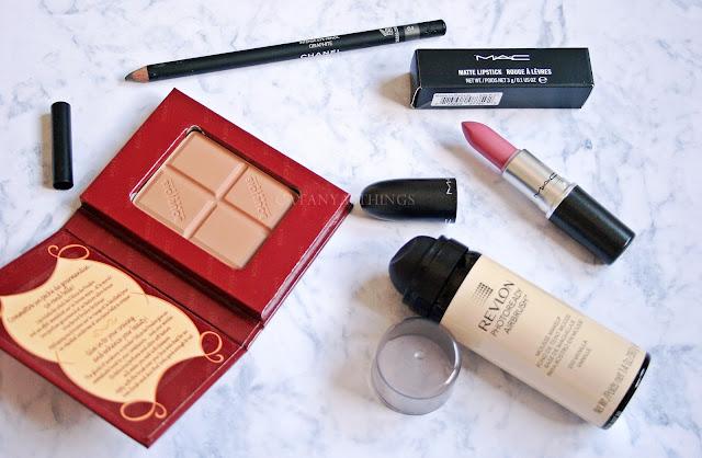 cosmetics skincare opiniones
