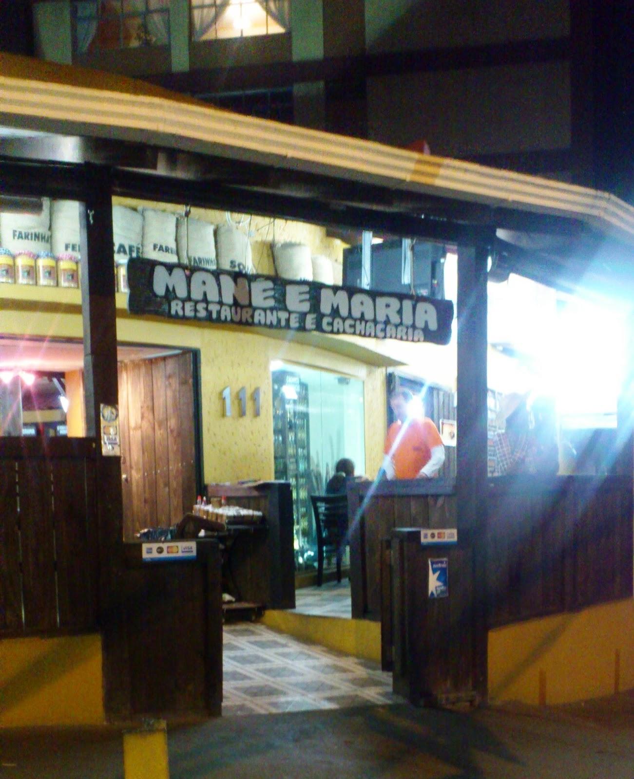 entrada tem rampa mas a varanda não #6E4816 1301x1600 Banheiro Adaptado Restaurante