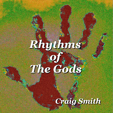 A Popular Release... by Craig Smith