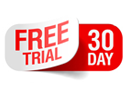 Get Free Trial to FrontiersInsight.com