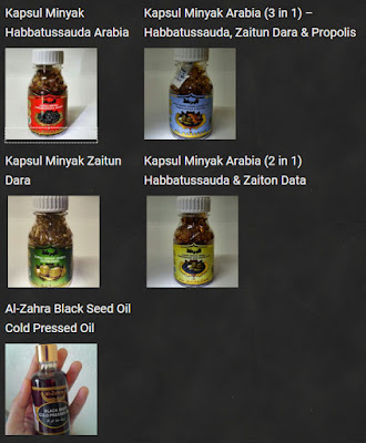 https://rahsiamakanansunnah.wordpress.com/kapsul-minyak-habbatussauda-arabia-pure/