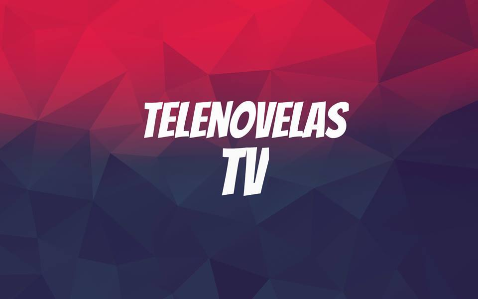 TELENOVELAS_TV