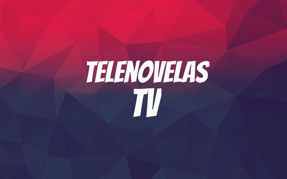 TELENOVELAS_TV