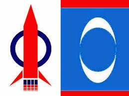 Senarai 6 Exco PKR Dan DAP Yang Dipecat Oleh Tan Sri Khalid Ibrahim