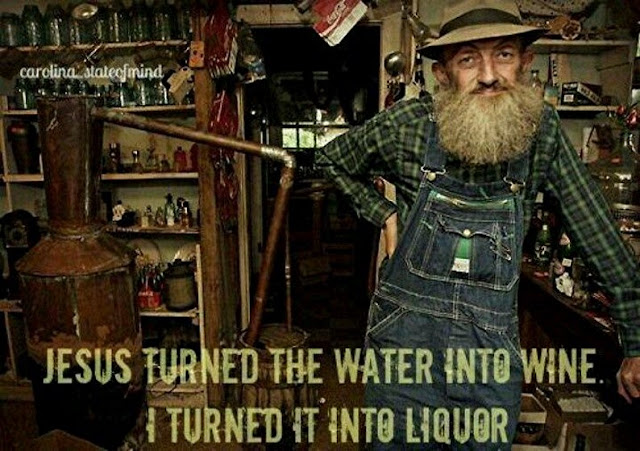 Outlaw Marvin Popcorn Sutton