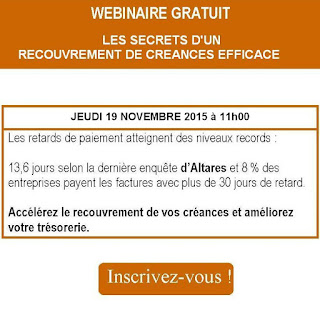 http://blog.ouestgest.com/p/inscription-au-webinaire.html