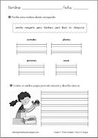 http://primerodecarlos.com/SEGUNDO_PRIMARIA/noviembre/Unidad_4/fichas/lengua/lengua2.pdf
