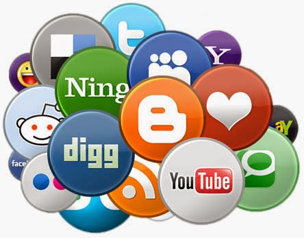 Do Follow Social Bookmarking Sites