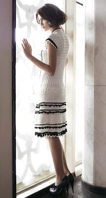 http://4.bp.blogspot.com/-bgOru6ZBTeA/TZO_WGg-xII/AAAAAAAAAt0/gqHowFwSYU0/s1600/258-moda-balneario-maio-romance-vestido1.jpg