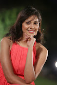 Supriya Shailaja Photos at Weekend Love event-thumbnail-16