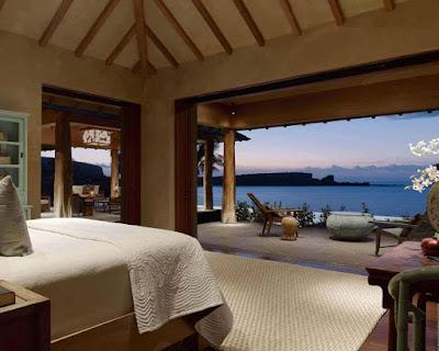 Tropical Classic Hawaiian Descend House 9