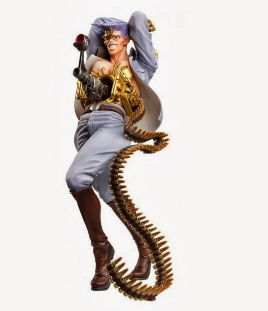 http://biginjap.com/en/pvc-figures/8833-jojo-s-bizarre-adventure-part-2-statue-legend-rudol-von-stroheim-wf-2014.html