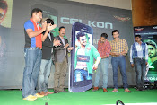 Celkon mobile launch-thumbnail-12