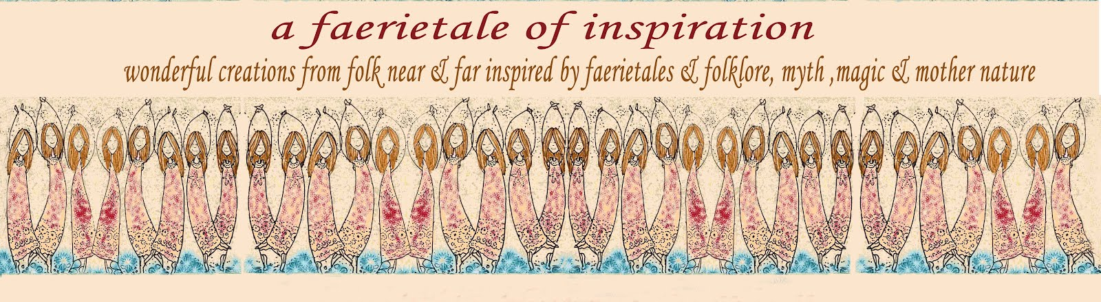 a-faerietale-of-inspiration