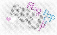 BBloggersunite Blog Hop