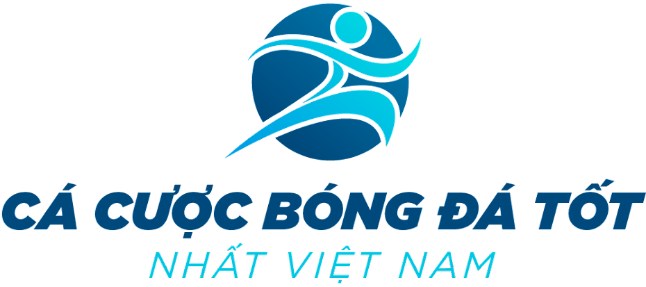 best football betting games in vietnam