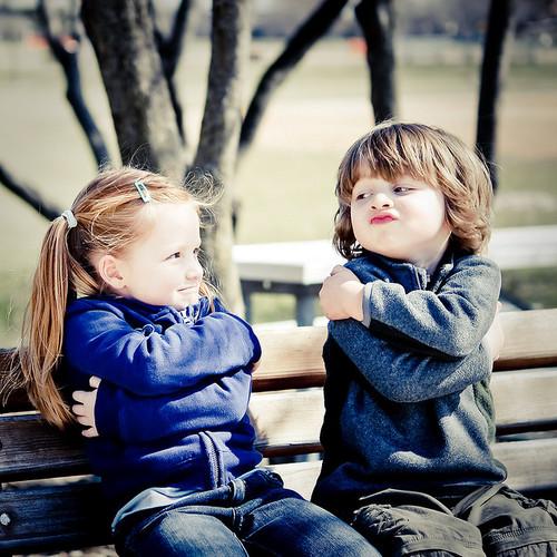 брат и сестра трахуються фото
