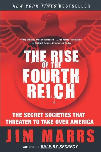 http://www.amazon.com/The-Rise-Fourth-Reich-Societies/dp/0061245593