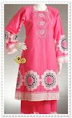 Aishah Boutique