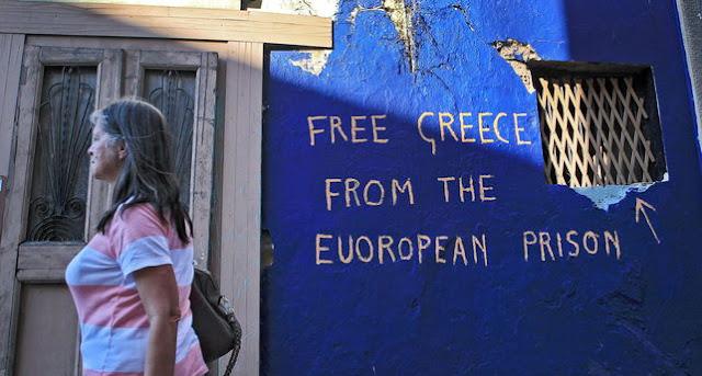 euro, grecia,