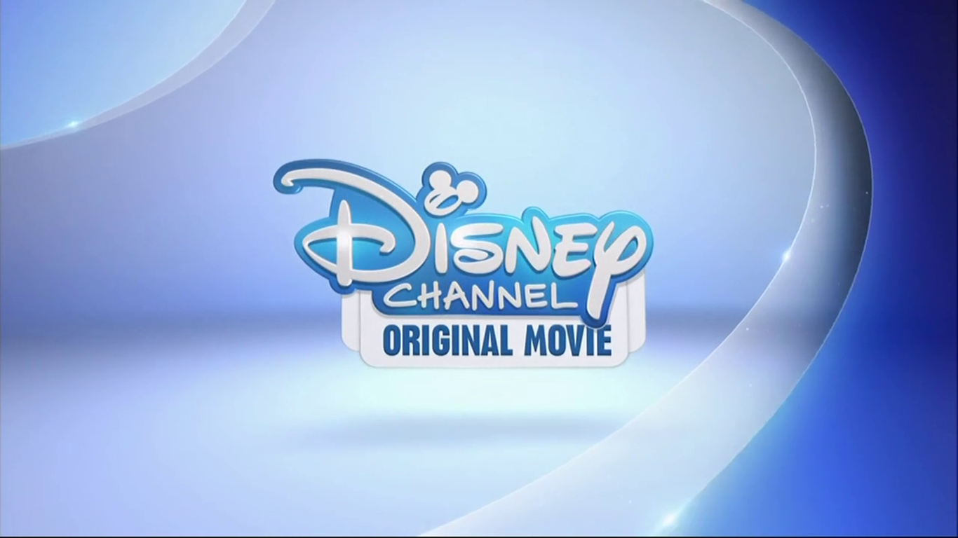 List of Disney Channel original films  Wikipedia