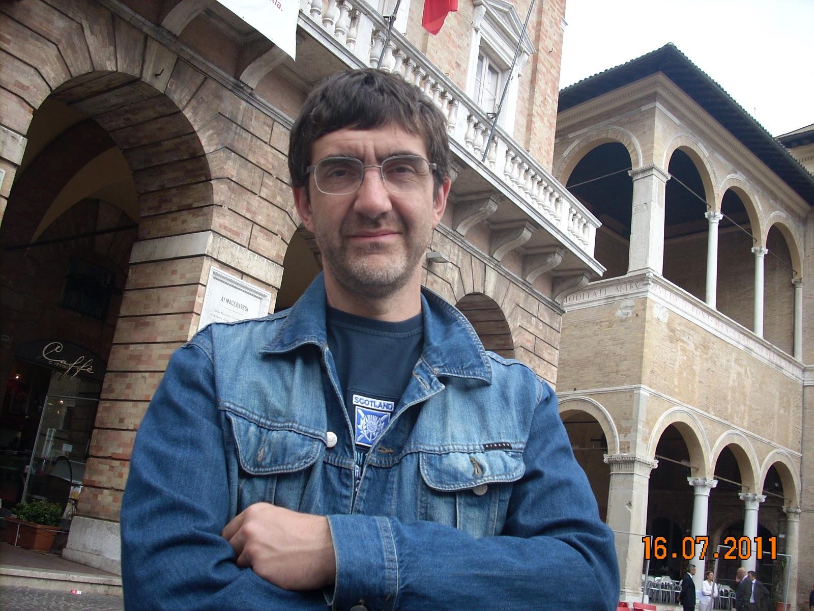 Alan ford gruppo t n t ubc enciclopedia online del fumetto - Nelle Marche 2011