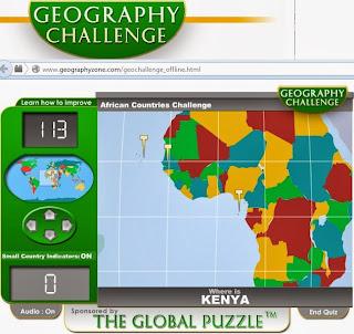 http://www.geographyzone.com/geochallenge_offline.html