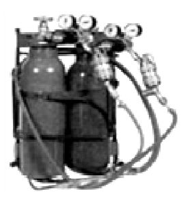 Rescue Equipment, Water Rescue Equipment