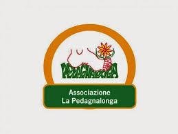 I partner Associazioni