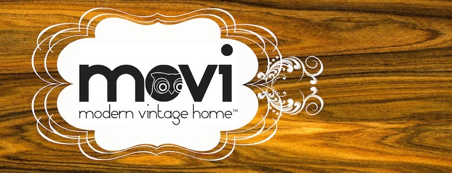 movi modern vintage home