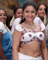 Poonam, bajwa, sexy, hot, navel, stills