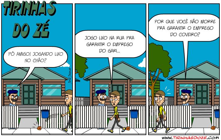 Lixo.png (716×455)