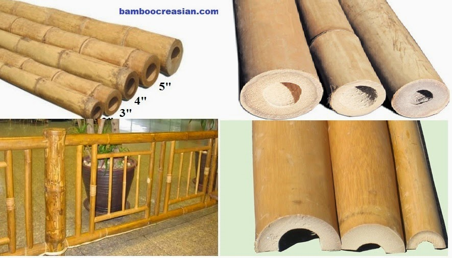 Bamboo And Cane Supplies Wholesale Bamboo Poles Bamboo