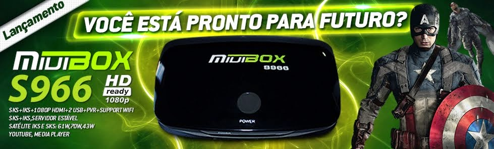 AZTIME -Loja de Receptores,Az-América F98 HD ,Az-América F92HD,Blade HD Nano,Lexuz Box F90HD, Azbox