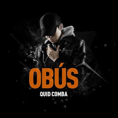 Quid Comba - Obús