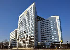 ICC Den Haag