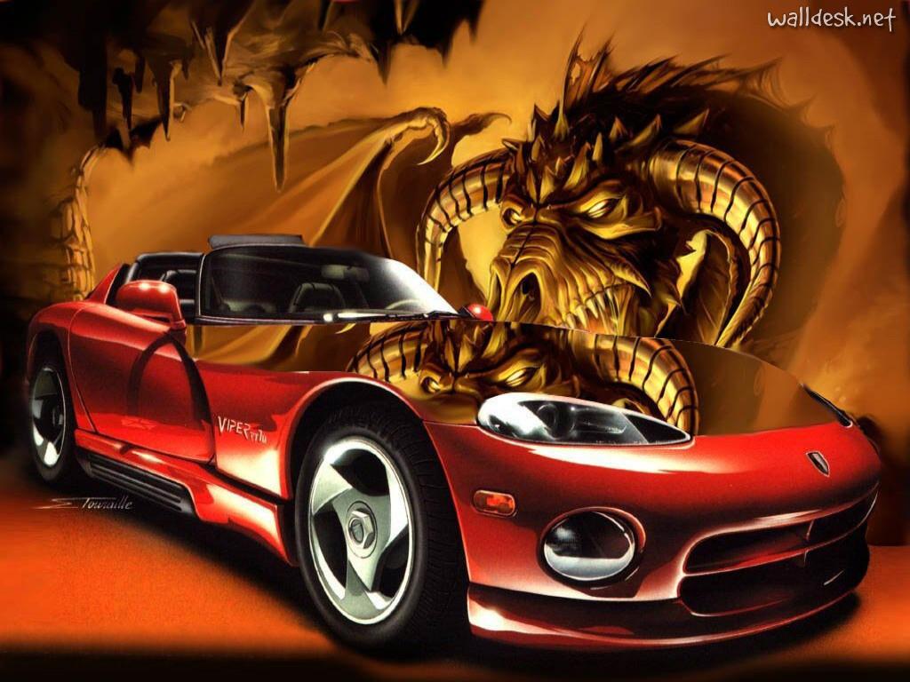 imagens para celular carros tunados - Mundo Dos Carros wallpaper celular carros Papeis de