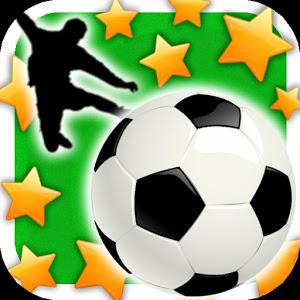 New Star SoccerHile Apk