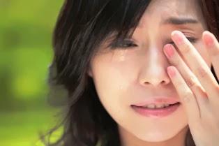 alasan-wanita-sering-menangis