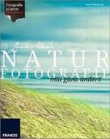 "Buch ""Naturfotografie"""