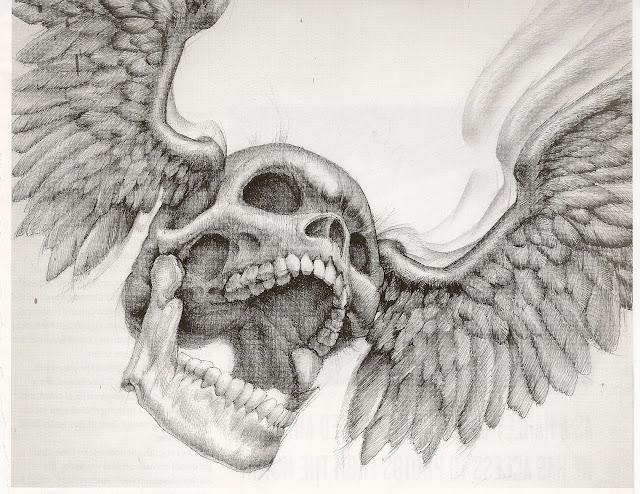http://4.bp.blogspot.com/-bglxVnO7ymA/Tpb7jwjNydI/AAAAAAAAAuc/Qi0Uh0E-sH0/s640/scan0005.jpg