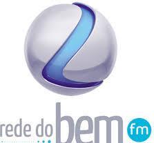 ouvir a Rádio Rede do Bem FM 90,3 São José dos Campos SP
