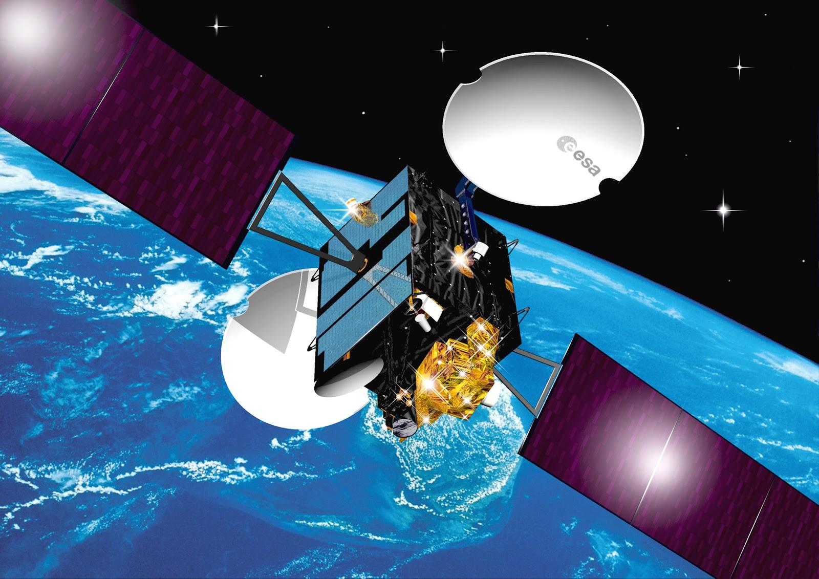 Смотреть спутниковое тв формат бесплатно 23 фотография
