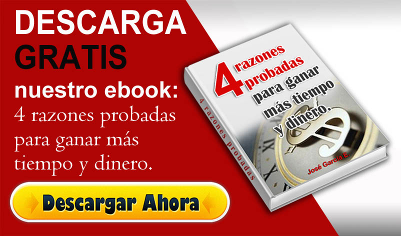 Descarga Gratis!