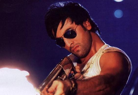 ranbir kapoor rockstar movie - photo #22