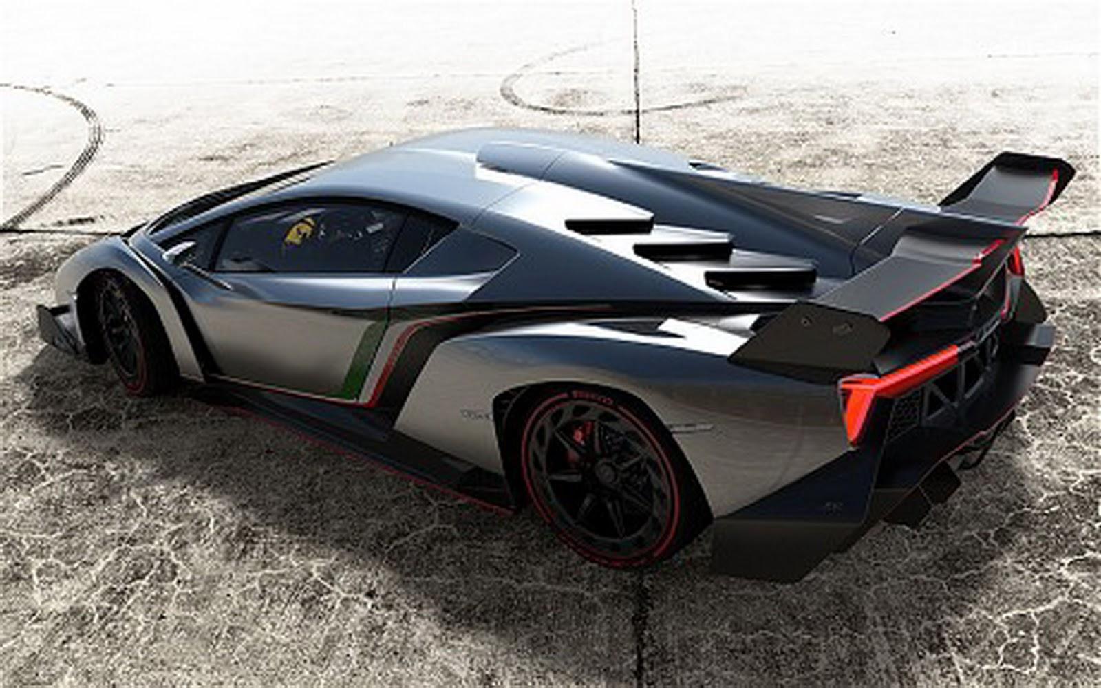 http://4.bp.blogspot.com/-bgr8u7e0d0E/UVJ03ZmpetI/AAAAAAAAJaM/R-hqG4zy798/s1600/Lamborghini+Veneno+HD+Wallpaper-1920x1200-coolhd-wallpapers.com.jpg
