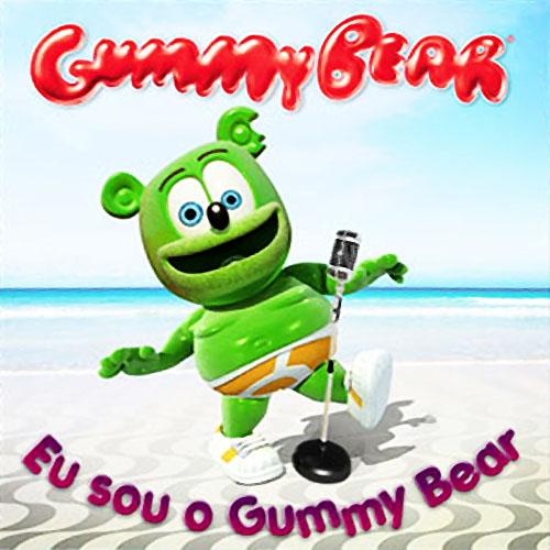 Gummy+Bear+%E2%80%93+Eu+Sou+o+Gummy+Bear+(2012) Gummy Bear   Eu Sou o Gummy Bear