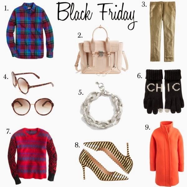 black-friday-picks
