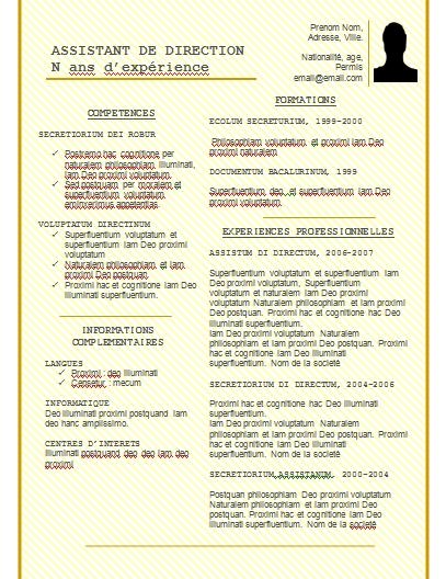 """Recherche d'emploi :: Cibler pour accélérer """""""
